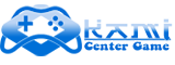 OkamiCenter - Cổng Game Mobile